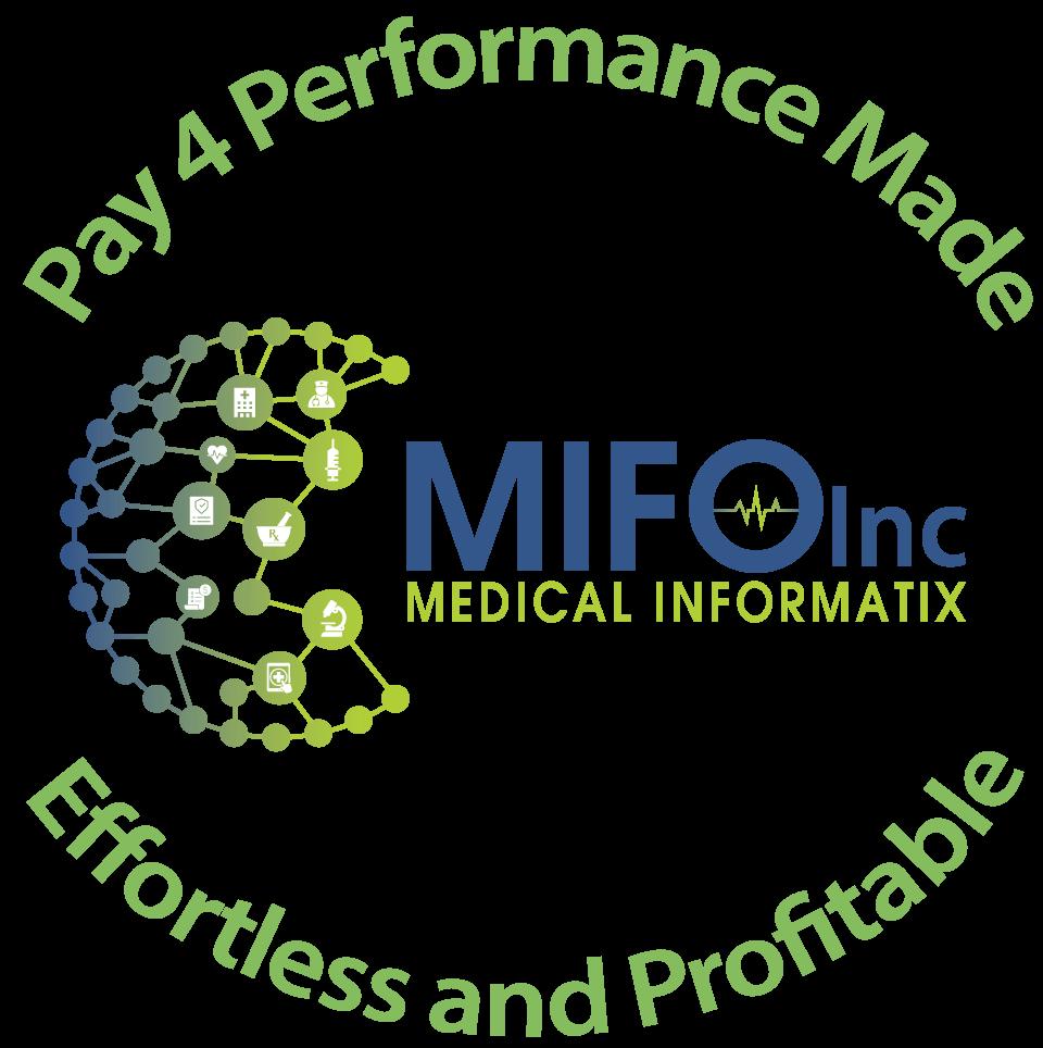 Medical Informatix